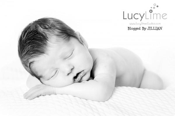 Профессиональные фото детей от студии Lucy Lime 219 (600x400, 33Kb)