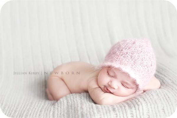 Профессиональные фото детей от студии Lucy Lime 223 (600x400, 33Kb)