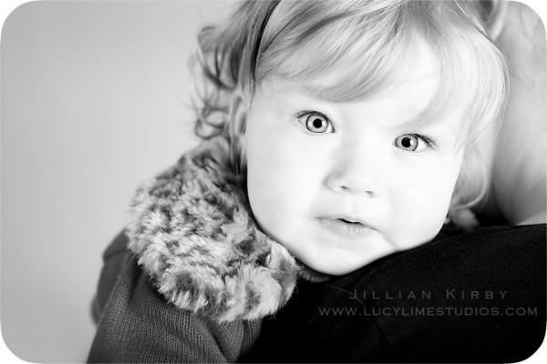Профессиональные фото детей от студии Lucy Lime 233 (600x400, 44Kb)