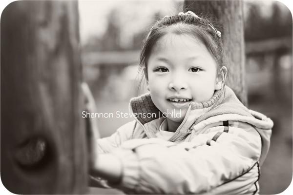 Профессиональные фото детей от студии Lucy Lime 237 (600x400, 42Kb)