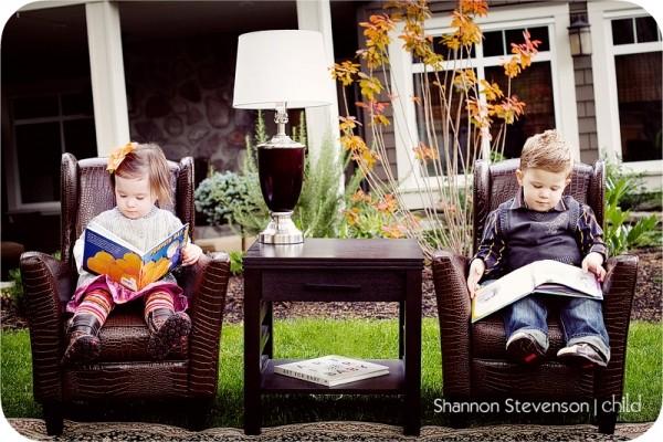 Профессиональные фото детей от студии Lucy Lime 253 (600x400, 95Kb)