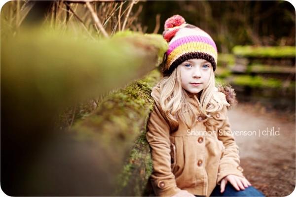 Профессиональные фото детей от студии Lucy Lime 255 (600x400, 54Kb)