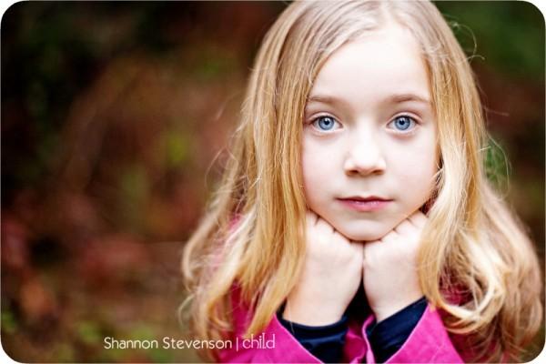 Профессиональные фото детей от студии Lucy Lime 257 (600x400, 52Kb)