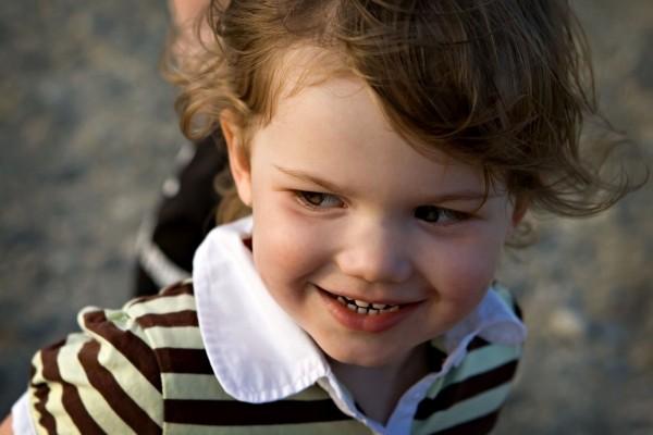 Профессиональные фото детей от студии Lucy Lime 259 (600x400, 44Kb)