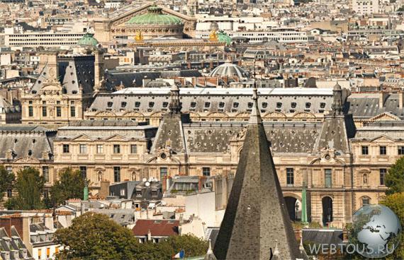 paris-panorama (570x368, 127Kb)