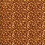 Превью Floral-Gold-Seamless-Background-1448486 (450x450, 101Kb)