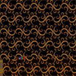 Превью Golden-Black-Pattern-1986523 (450x450, 74Kb)