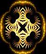 Превью Golden-Filigree-Spiral-Cross-410805 (96x111, 5Kb)