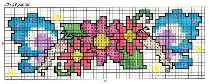 QUINTA (2) (700x282, 72Kb)