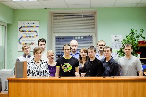 team (600x400, 117Kb)