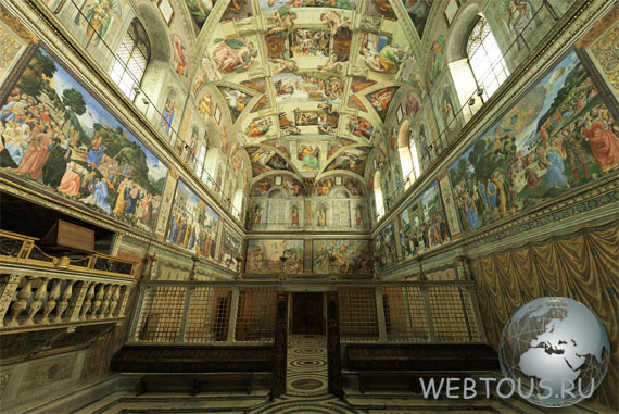 Cappella-Sistina (570x381, 115Kb)
