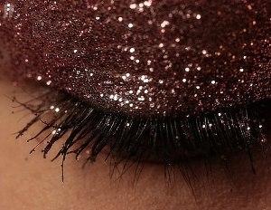 глаз (300x212, 24Kb)