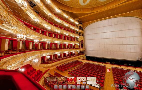 bolshoj-teatr1 (570x363, 105Kb)