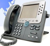 telefonnaja-stancija-mini (214x195, 15Kb)
