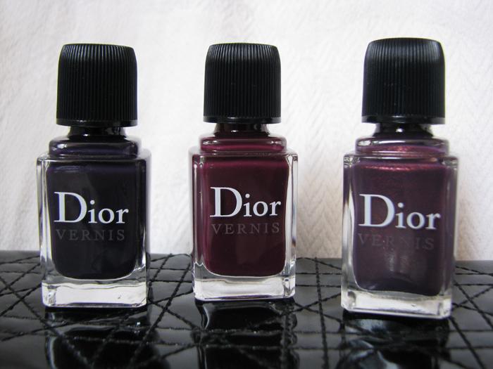 Dior Les Vernis Violets Hypnotiques/3388503_Dior_Les_Vernis_Violets_Hypnotiques_2 (700x525, 294Kb)
