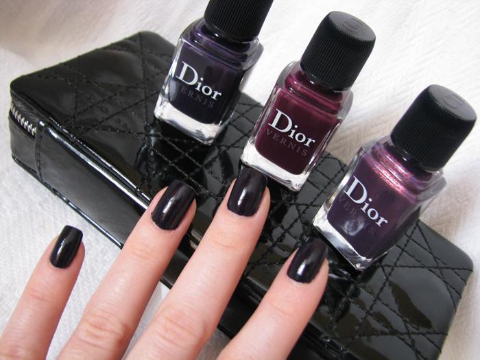 Dior Les Vernis Violets Hypnotiques/3388503_Dior_Les_Vernis_Violets_Hypnotiques_4 (700x525, 349Kb)