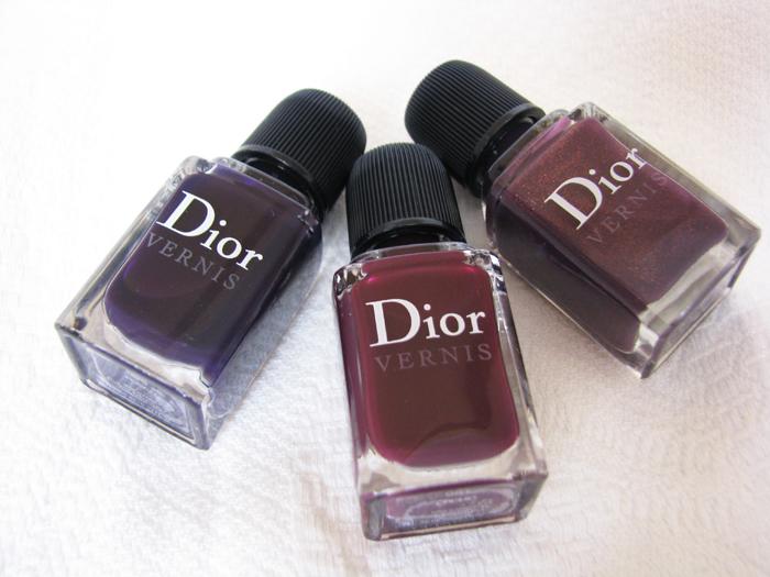 Dior Les Vernis Violets Hypnotiques/3388503_Dior_Les_Vernis_Violets_Hypnotiques_5 (700x525, 294Kb)