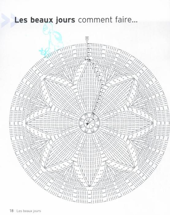 1.5 (554x700, 237Kb)