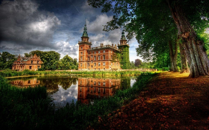 Magnificent palaces 345 (700x437, 283Kb)