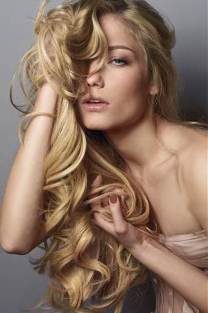 купить волосы для наращивания/3185107_volosi (300x452, 111Kb)