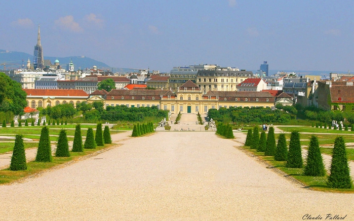 Magnificent palaces 351 (700x437, 275Kb)