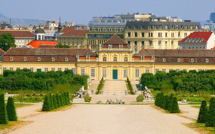 Magnificent palaces 355 (700x437, 301Kb)
