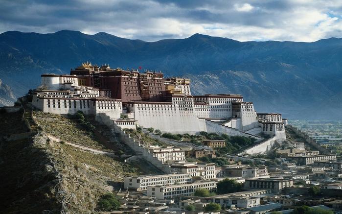 Magnificent palaces 362 (700x437, 263Kb)