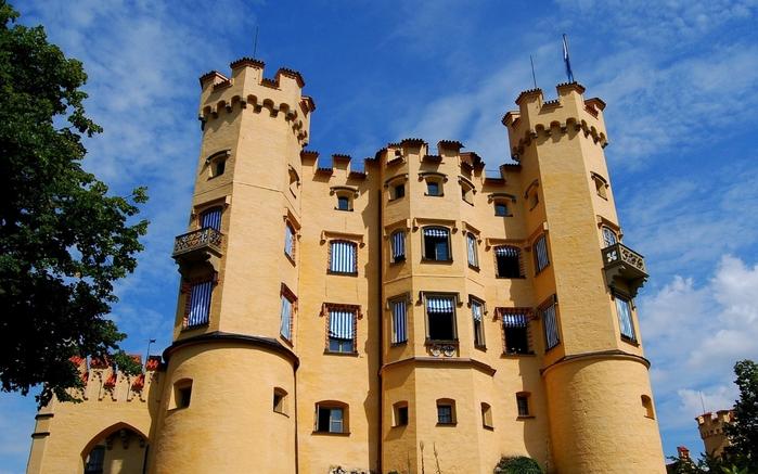 Magnificent palaces 367 (700x437, 263Kb)