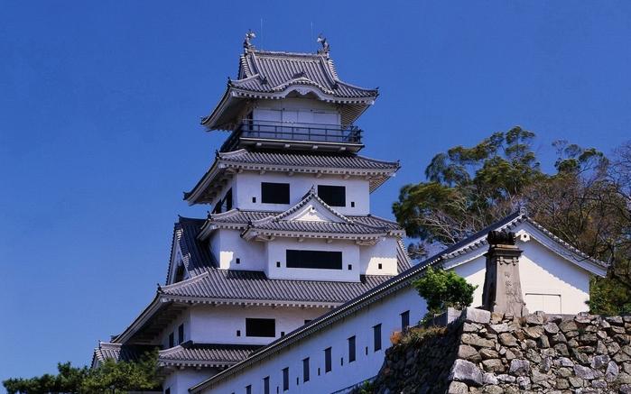 Magnificent palaces 370 (700x437, 251Kb)