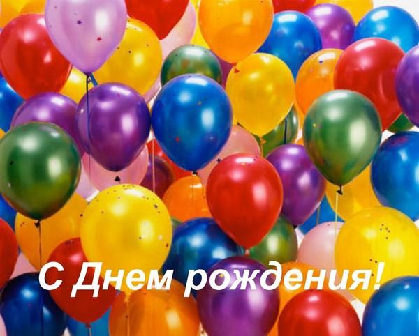 post-91-1282539279 (600x482, 71Kb)