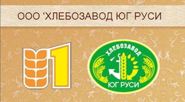 683232_emblema_yug (362x200, 25Kb)