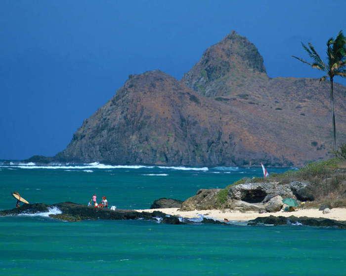 hawaii-nature_041 (700x560, 35Kb)