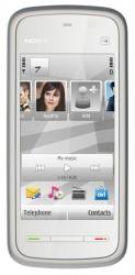 мобилка (123x250, 9Kb)