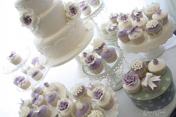 Lavender-vintage-600x400 (600x400, 61Kb)