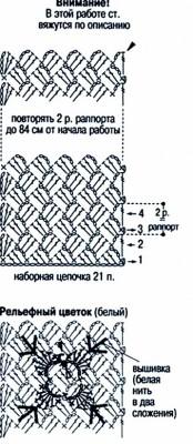 Vyazannyiy-poyas.-Shema-vyazaniya-poyasa-174x400 (174x400, 32Kb)