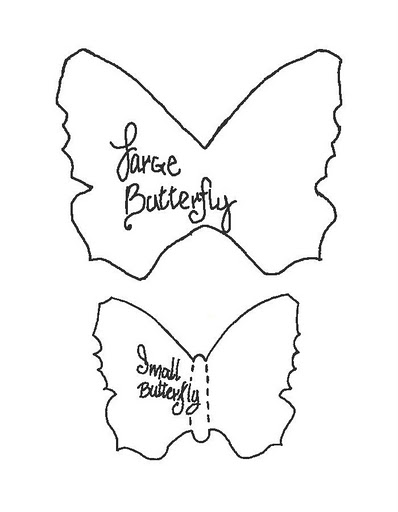 65836504_1288177217_ArtColorButterflyTemplates (398x512, 23Kb)