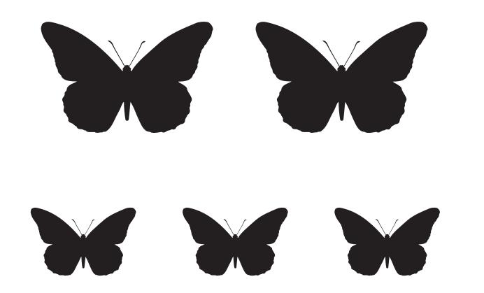 Butterfly straws templ (692x419, 29Kb)