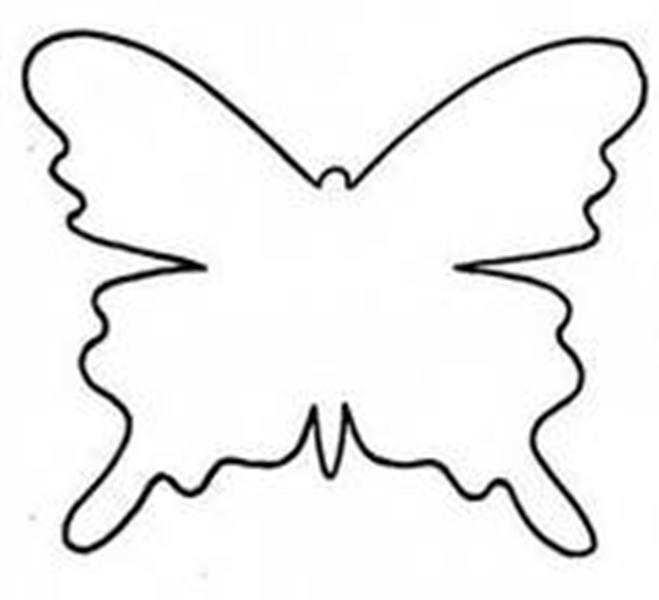 mariposa 1 (659x600, 22Kb)