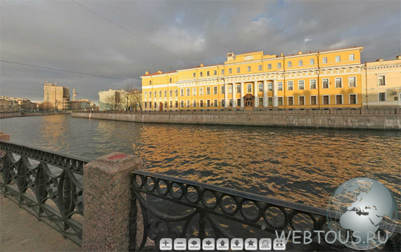 saint-petersburg-photo (570x358, 94Kb)