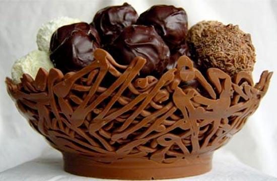 шоколад (550x360, 33Kb)