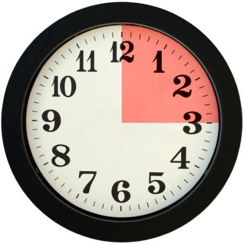 15_minutes (499x500, 39Kb)