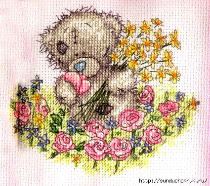 Tatty%20Teddy%20Spring (425x377, 165Kb)