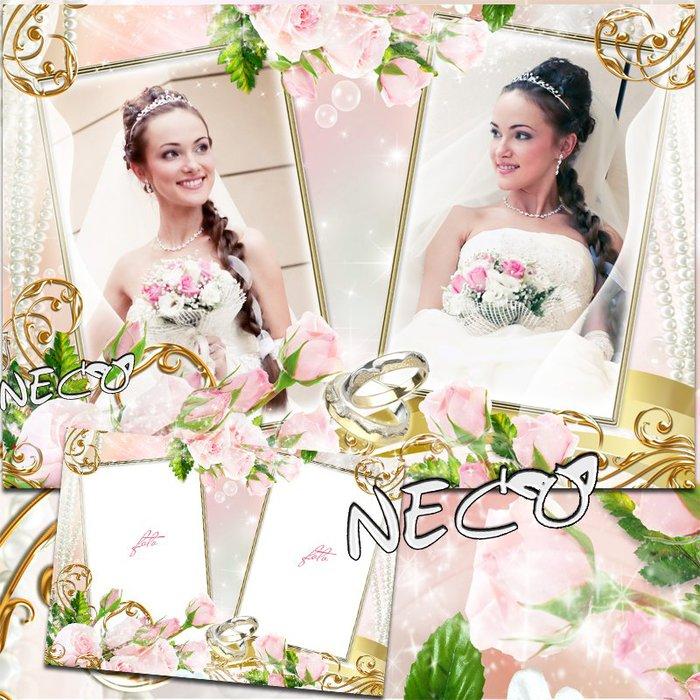 1331878994_author_Neco (700x700, 125Kb)