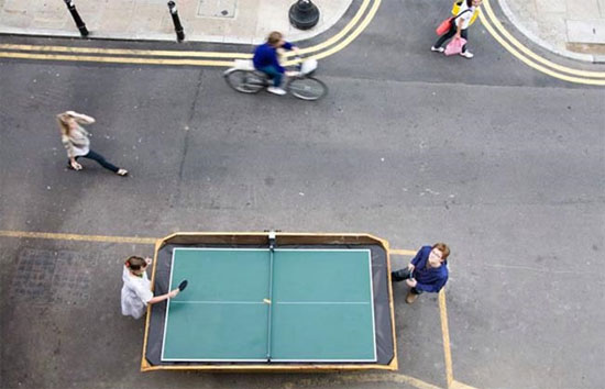 dumpster-table-tennis (550x354, 39Kb)