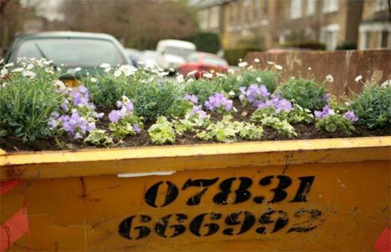 dumpster-garden2 (550x355, 34Kb)