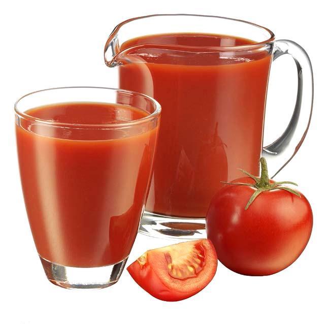 4524271_66450823_1289459982_tomat (650x638, 37Kb)