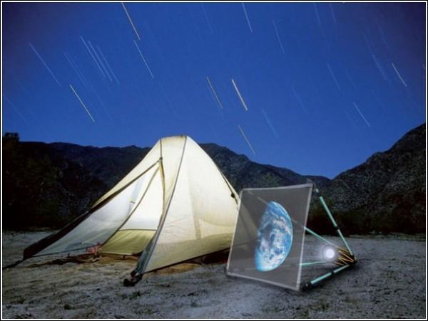 4121583_portablecampingprojector1 (600x451, 55Kb)