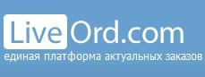 4538705_liveorb (229x86, 7Kb)