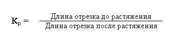 1331894349_4 (344x89, 5Kb)