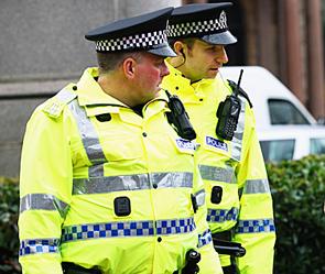 Английские полицейские (295x249, 264Kb)